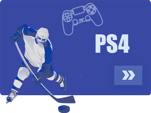 NHL 21 Coins ps4